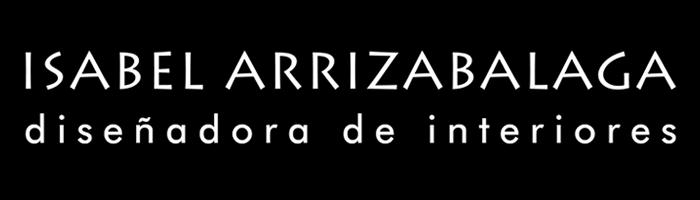 Isabel Arrizabalaga